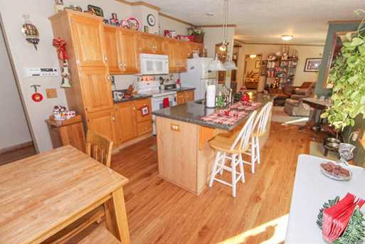 752 Arensburg Road Ext - Photo 8