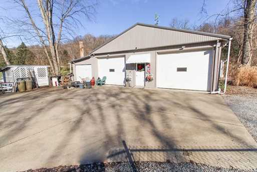 752 Arensburg Road Ext - Photo 20