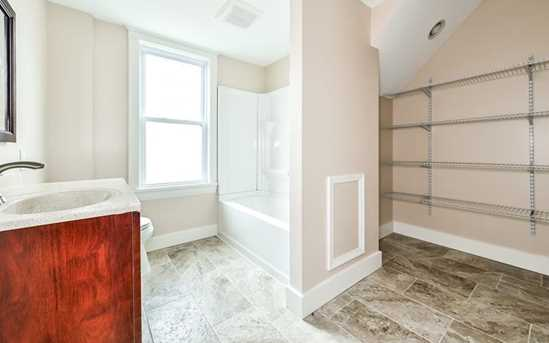 100 Perryview Ave - Photo 18