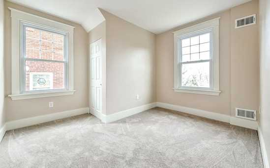 100 Perryview Ave - Photo 14