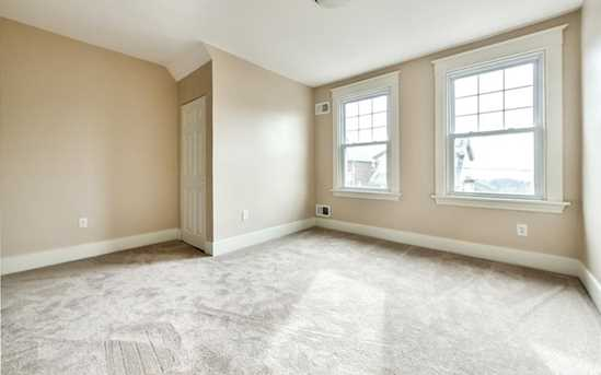 100 Perryview Ave - Photo 16