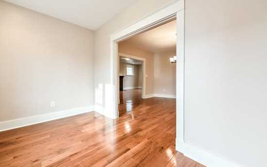 100 Perryview Ave - Photo 8