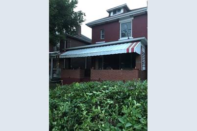 108 Fulton Pl - Photo 1