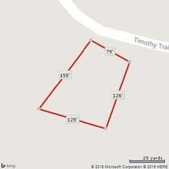 35 127 Timothy Trail - Photo 2
