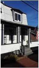 145 View St - Photo 14