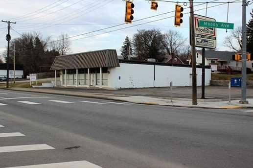 900 Wilmington Road - Photo 6