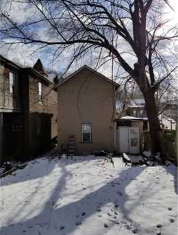 303 Flowers Ave - Photo 4