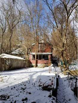 303 Flowers Ave - Photo 6