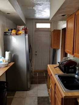 303 Flowers Ave - Photo 12
