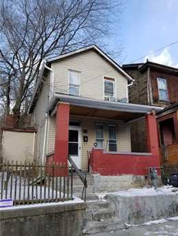 303 Flowers Ave - Photo 2