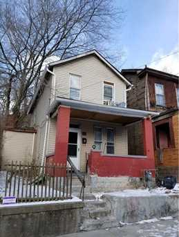 303 Flowers Ave - Photo 1