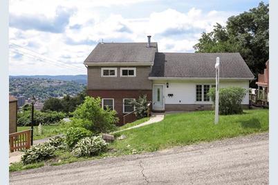 2311 Vermont Ave - Photo 1