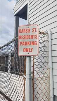 318 Darsie Street - Photo 2