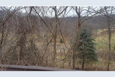 4266 Battle Ridge Road - Photo 1
