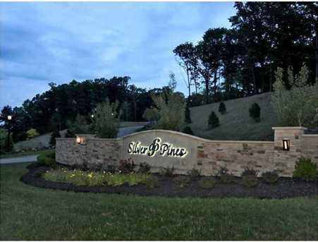 101 Silver Pines Dr - Photo 1
