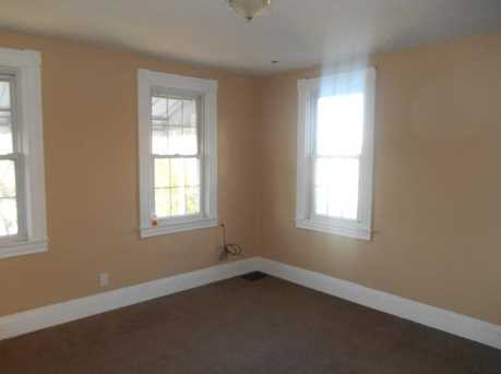 1009 8th Ave - Photo 10