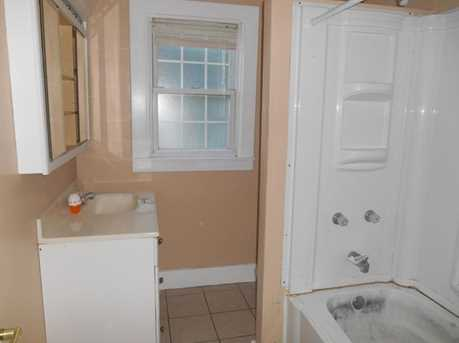 1009 8th Ave - Photo 12