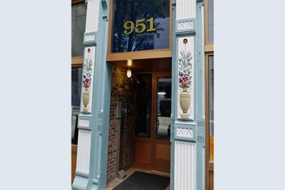 951 Liberty Ave #2C - Photo 1