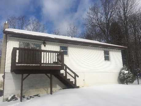 556 Indian Dr - Photo 2