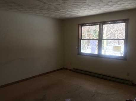 556 Indian Dr - Photo 10