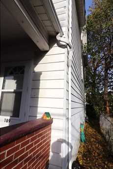189 7th St - Photo 2