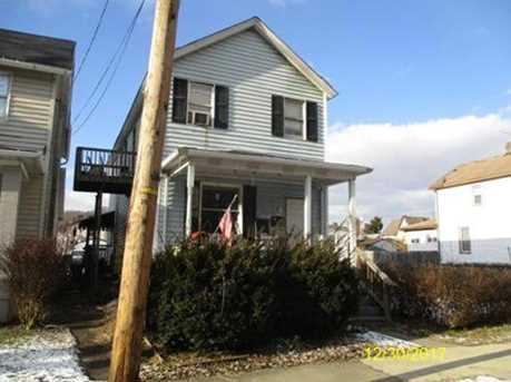 410 1st Ave - Photo 2