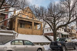1417 Rutherford Ave - Photo 1