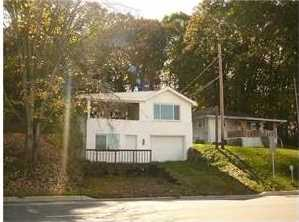 165 Warrendale Bayne Rd - Photo 1
