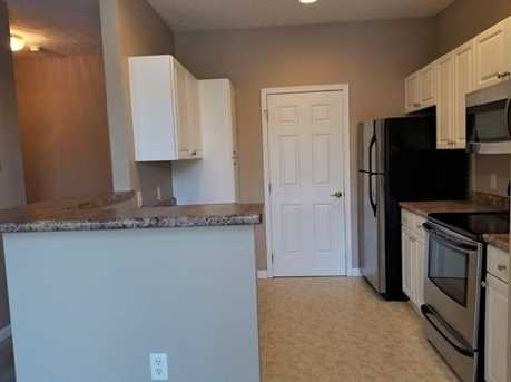311 Stockton Rdg - Photo 4