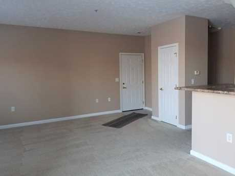 311 Stockton Rdg - Photo 8