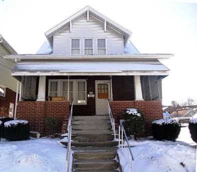 1132 Bellaire Ave - Photo 1