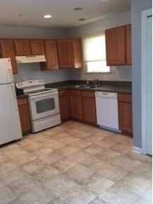 75 South Maiden St - Photo 12