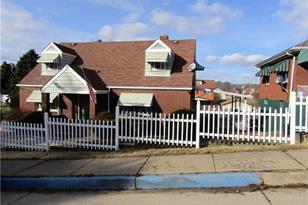1309 Walnut Ave - Photo 1