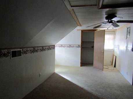 1309 Walnut Ave - Photo 20