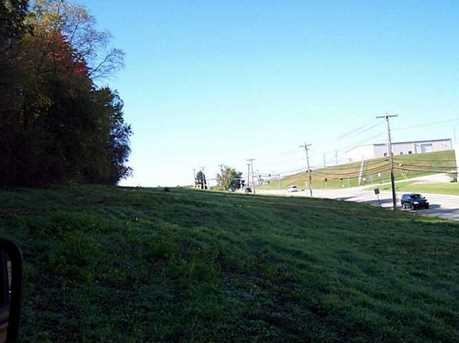 4618 Route 136 - Photo 6