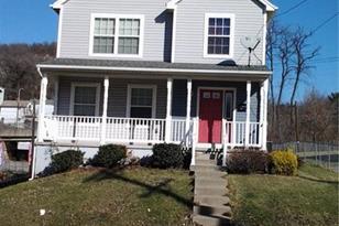 607 Baldridge Ave - Photo 1