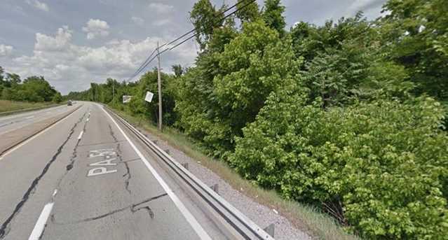 0 Route 51 - Photo 2