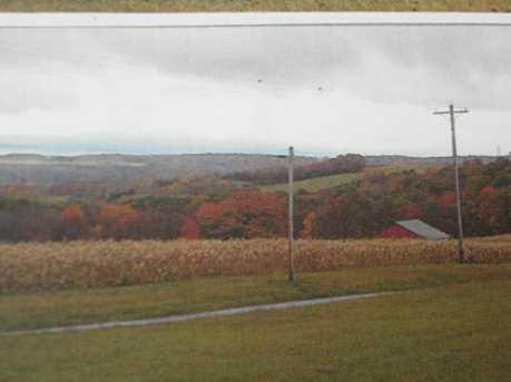471 Summit Ridge Rd - Photo 18