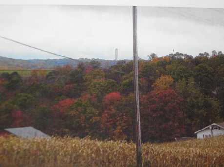 471 Summit Ridge Rd - Photo 16