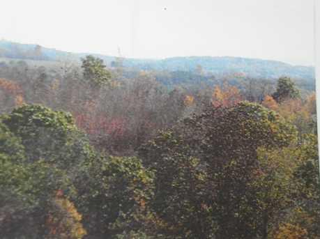 471 Summit Ridge Rd - Photo 20