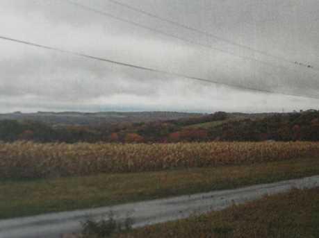 471 Summit Ridge Rd - Photo 22