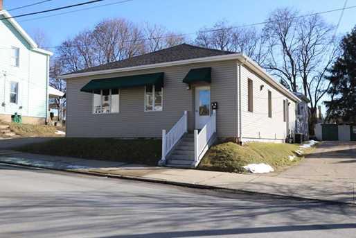 114 W Grandview Avenue - Unit 3 - Photo 1