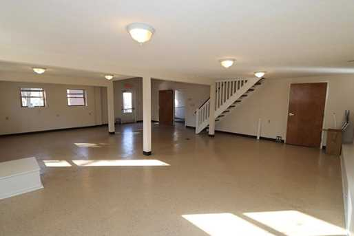 114 W Grandview Avenue - Unit 3 - Photo 8