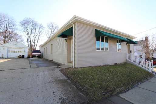 114 W Grandview Avenue - Unit 3 - Photo 2