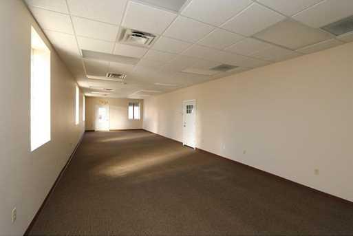 114 W Grandview Avenue - Unit 3 - Photo 16