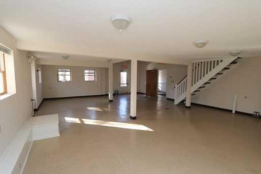 114 W Grandview Avenue - Unit 3 - Photo 20