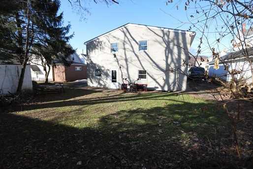 114 W Grandview Avenue - Unit 3 - Photo 6