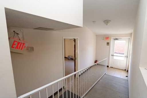114 W Grandview Avenue - Unit 3 - Photo 12