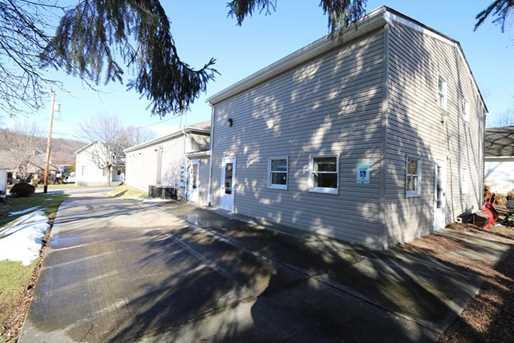 114 W Grandview Avenue - Unit 3 - Photo 22