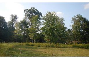 105 Oak Trace Road - Photo 1